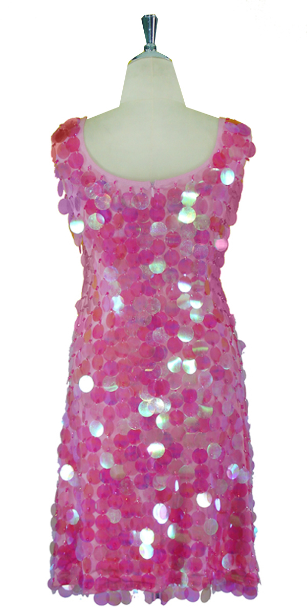 sequinqueen-short-pink-sequin-dress-back-1004-008.jpg