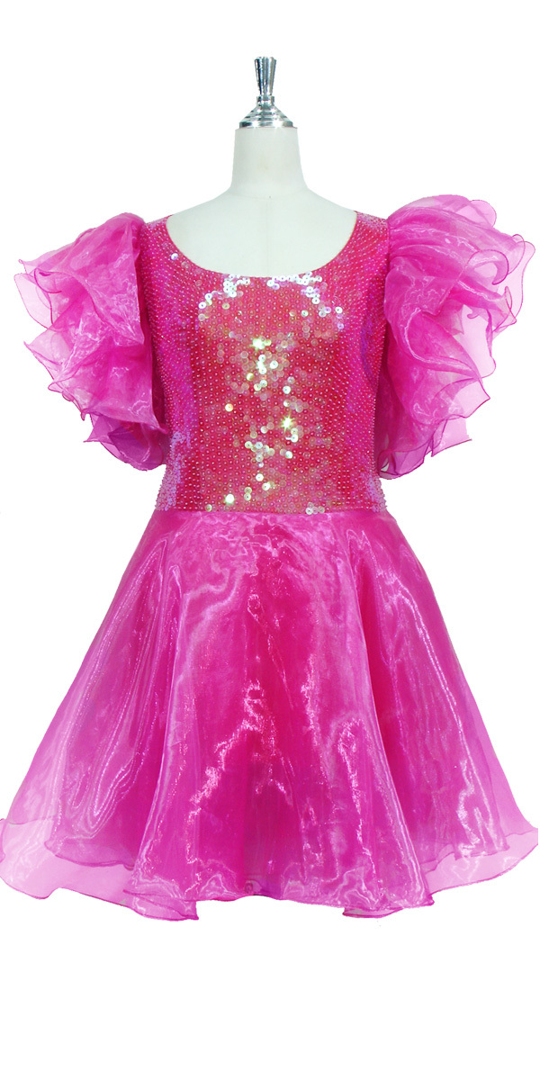 sequinqueen-short-pink-sequin-dress-front-1002-006.jpg