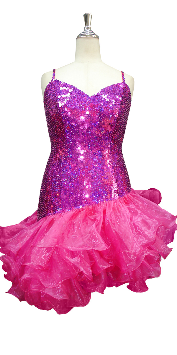 sequinqueen-short-pink-sequin-dress-front-1002-008.jpg