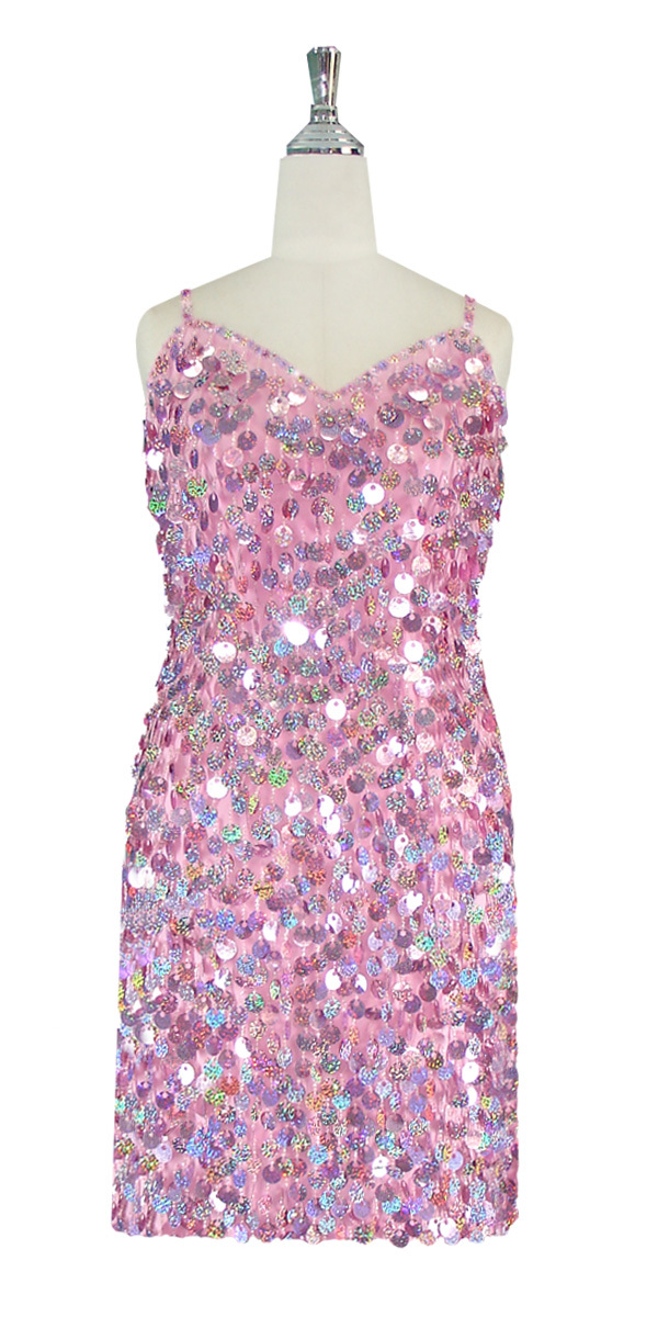 sequinqueen-short-pink-sequin-dress-front-1003-005.jpg