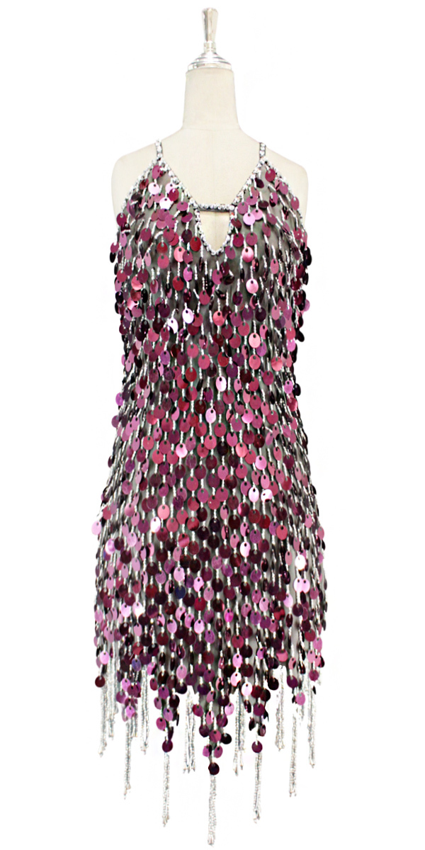 sequinqueen-short-pink-sequin-dress-front-1003-016.jpg