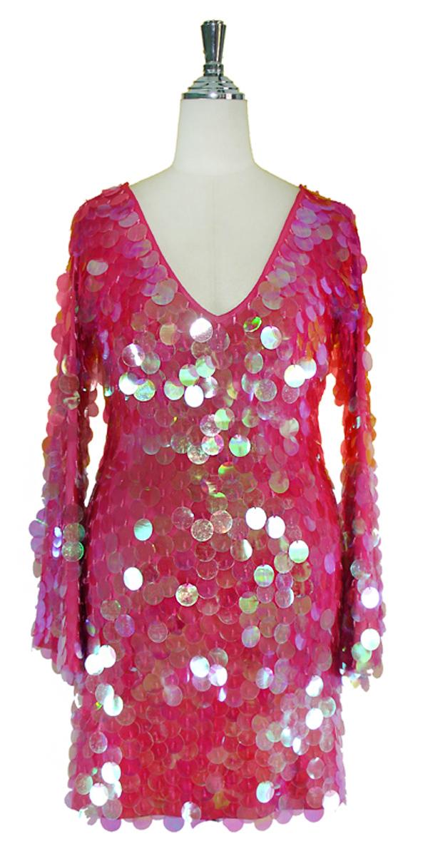 sequinqueen-short-pink-sequin-dress-front-1004-006.jpg