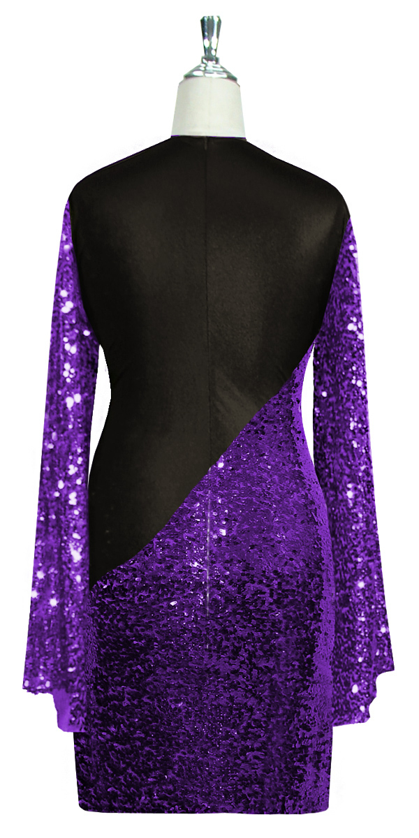 sequinqueen-short-purple-and-black-sequin-dress-back-7002-058.jpg