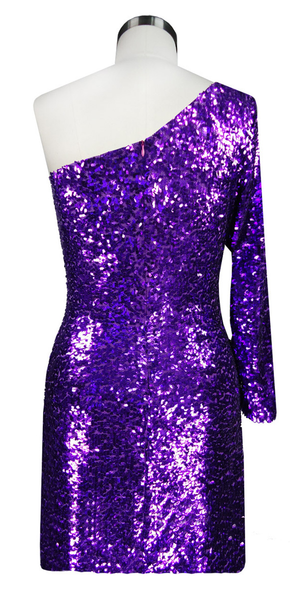 sequinqueen-short-purple-and-fuchsia-sequin-dress-back-7002-087.jpg