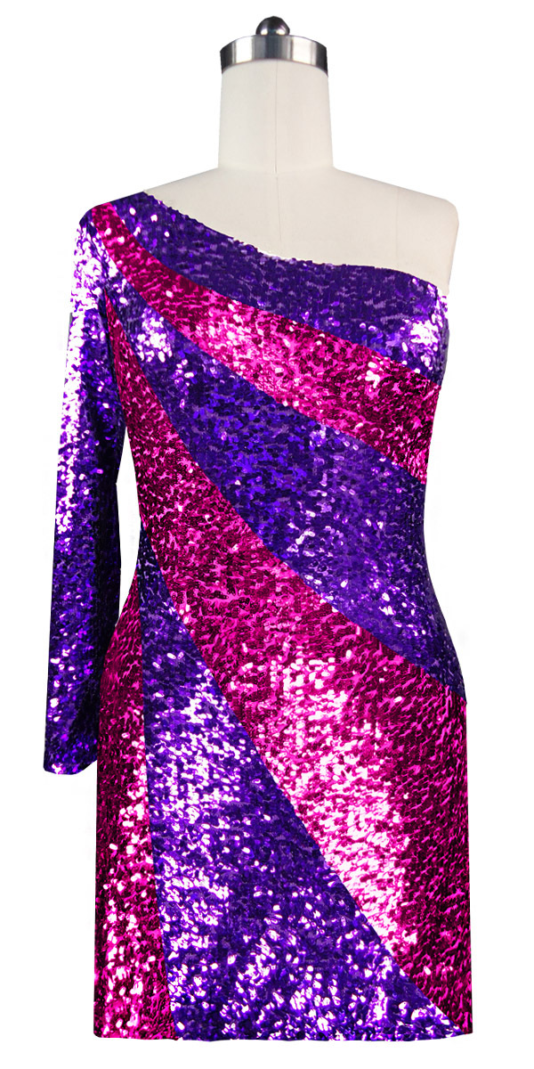 sequinqueen-short-purple-and-fuchsia-sequin-dress-front-7002-087.jpg