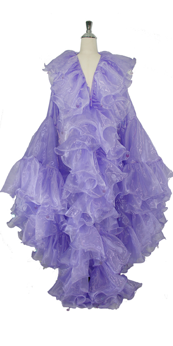 sequinqueen-purple-ruffle-coat-front-or1-1602-012.jpg