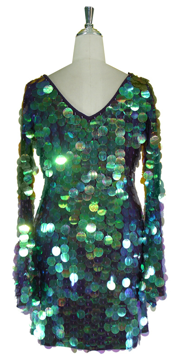 sequinqueen-short-purple-sequin-dress-back-1004-007.jpg