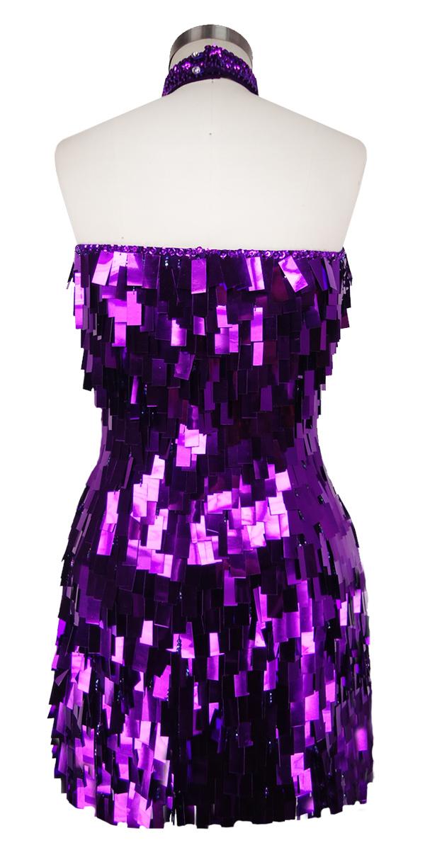 sequinqueen-short-purple-sequin-dress-back-1005-004.jpg