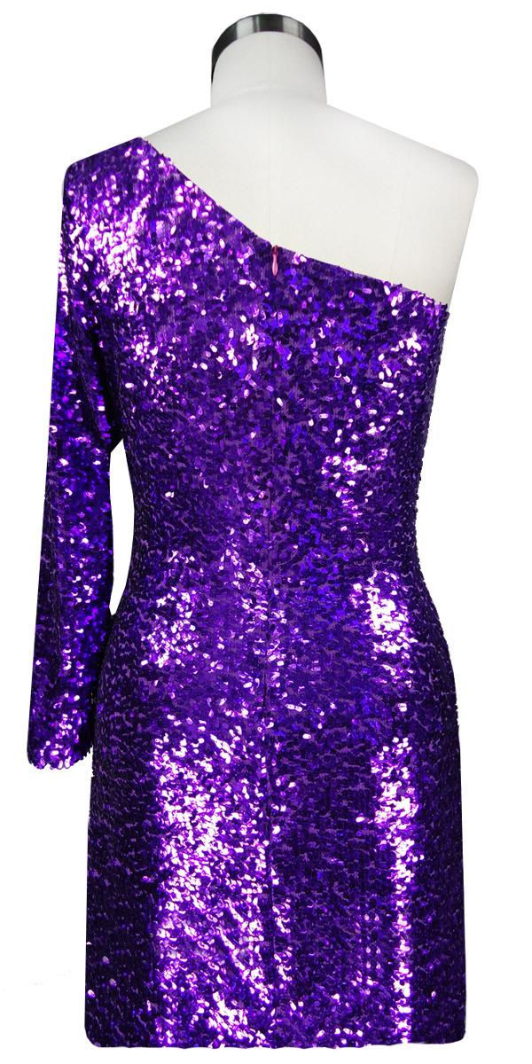 sequinqueen-short-purple-sequin-dress-back-7002-004.jpg