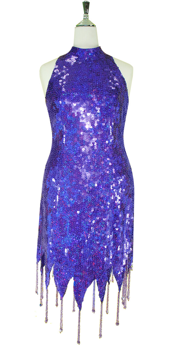 sequinqueen-short-purple-sequin-dress-front-1002-004.jpg