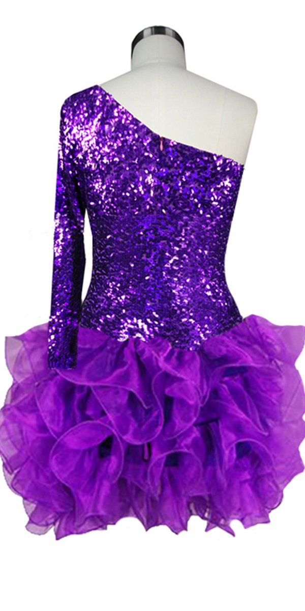 sequinqueen-short-purple-sequin-fabric-dress-back-7002-020.jpg