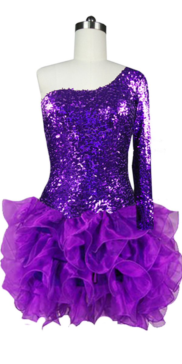 sequinqueen-short-purple-sequin-fabric-dress-front-7002-020.jpg