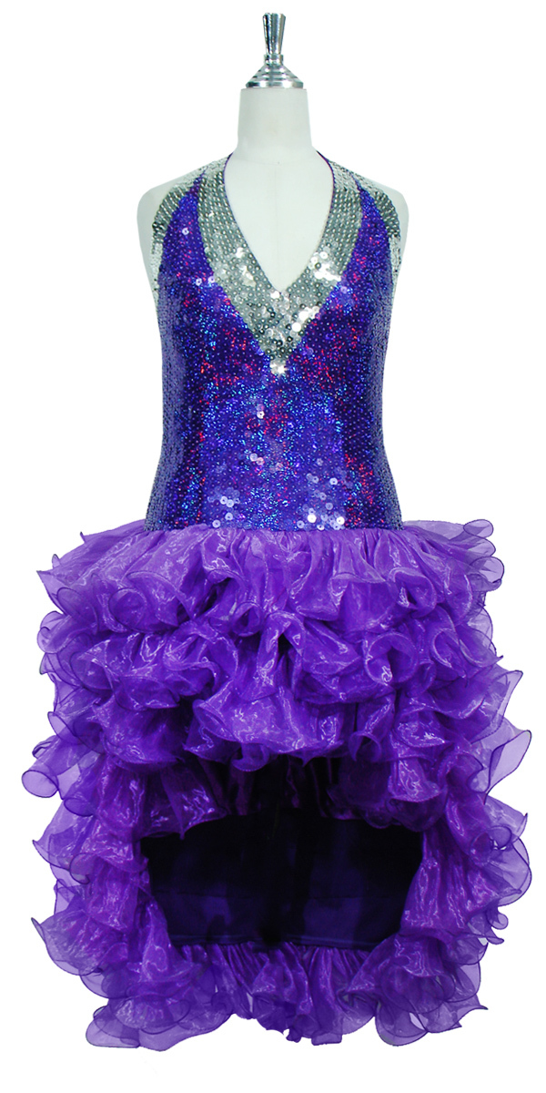 sequinqueen-short-purple-with-silver-sequin-dress-front-3002-002.jpg