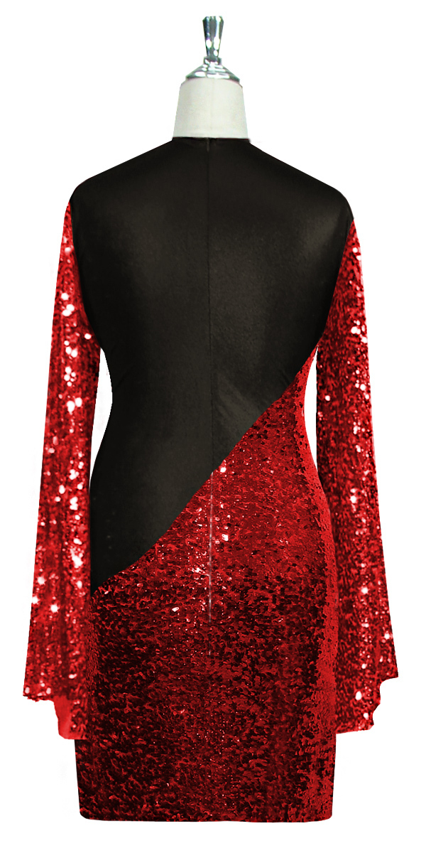 sequinqueen-short-red-and-black-sequin-dress-back-7002-054.jpg
