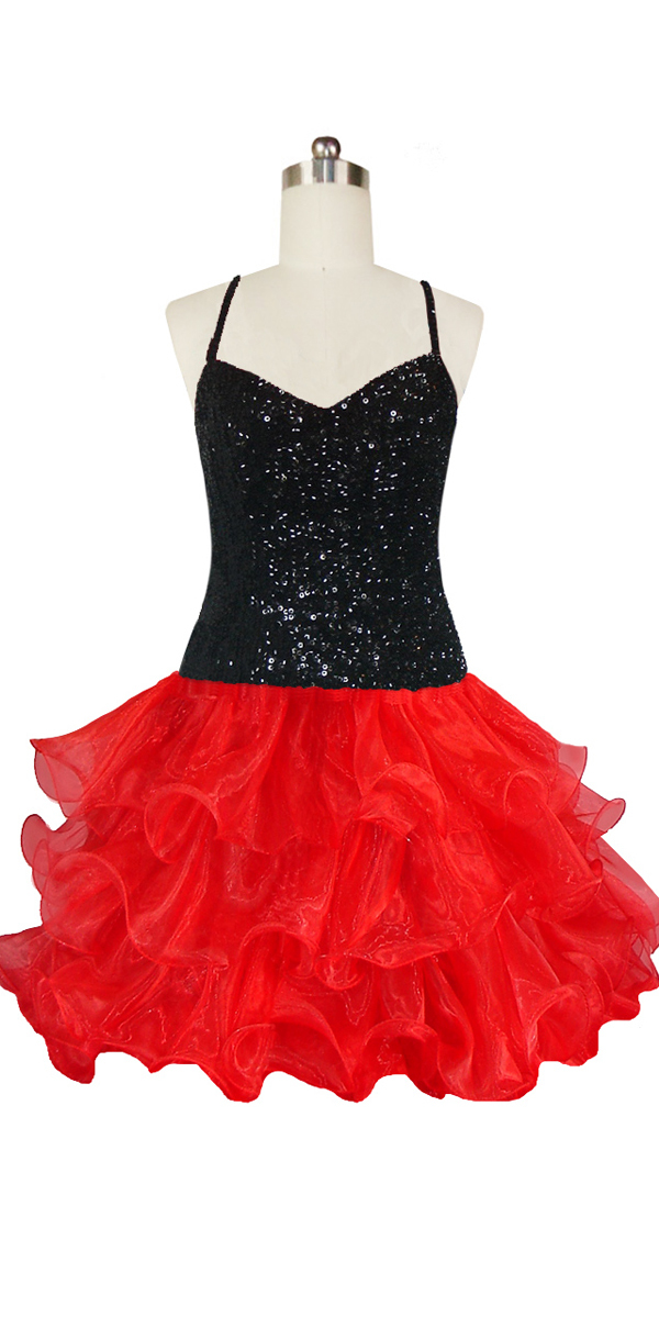 sequinqueen-short-red-and-black-sequin-dress-front-1001-041.jpg