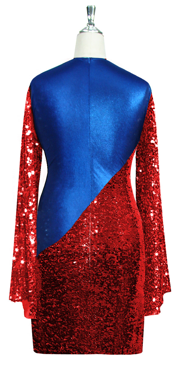 sequinqueen-short-red-and-blue-sequin-dress-back-7002-056.jpg