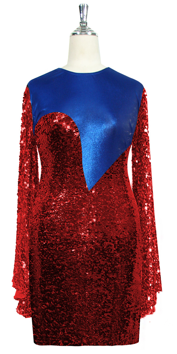 sequinqueen-short-red-and-blue-sequin-dress-front-7002-056.jpg