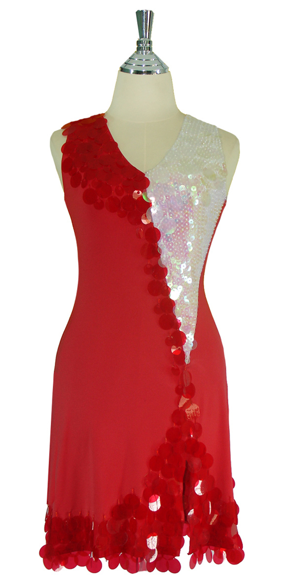 sequinqueen-short-red-and-white-sequin-dress-front-3004-001.jpg