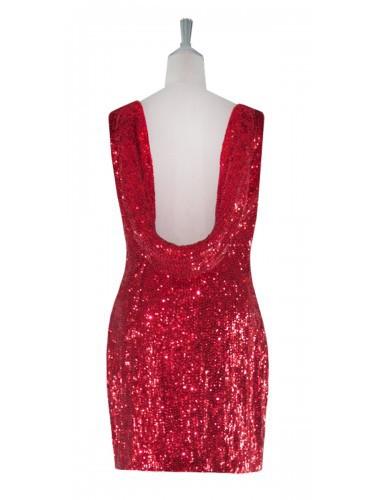 sequinqueen-short-red-sequin-dress-back-1001-013.jpg