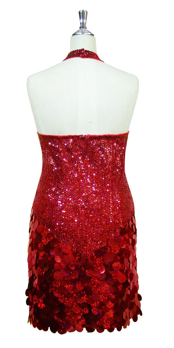 sequinqueen-short-red-sequin-dress-back-1001-017.jpg