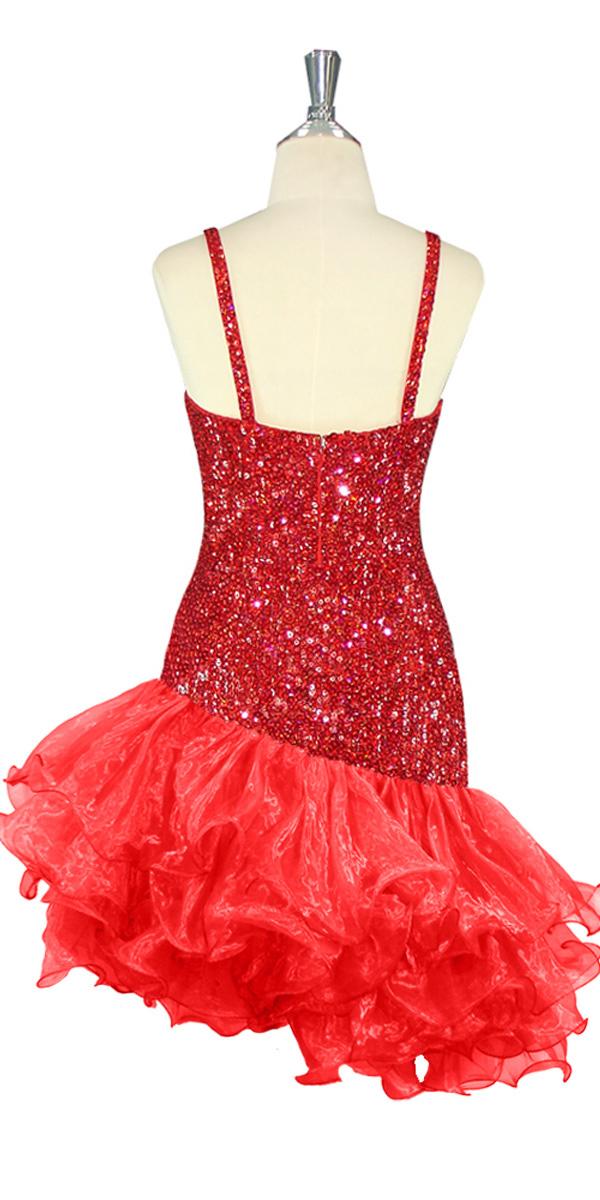 sequinqueen-short-red-sequin-dress-back-1001-031.jpg