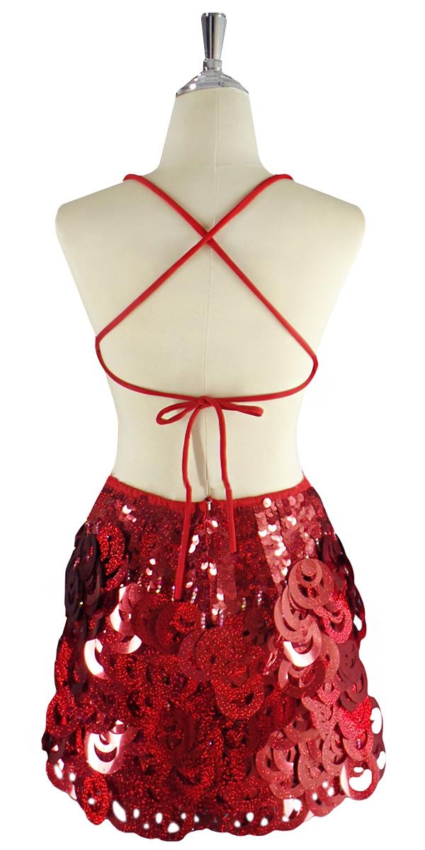 sequinqueen-short-red-sequin-dress-back-9192-005.jpg