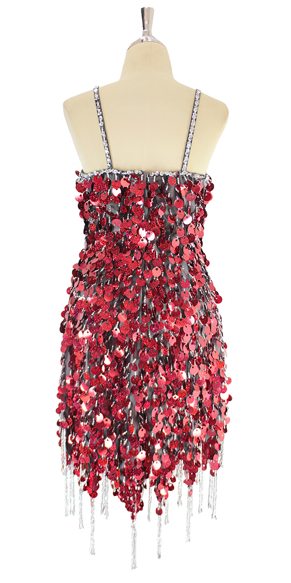 sequinqueen-short-red-sequin-dress-back-9192-024.jpg