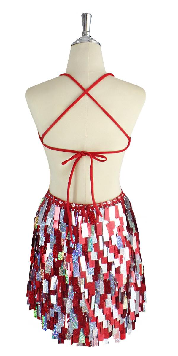 sequinqueen-short-red-sequin-dress-back-9192-028.jpg