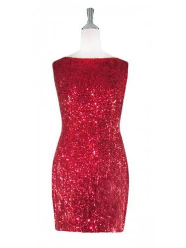 sequinqueen-short-red-sequin-dress-front-1001-013.jpg
