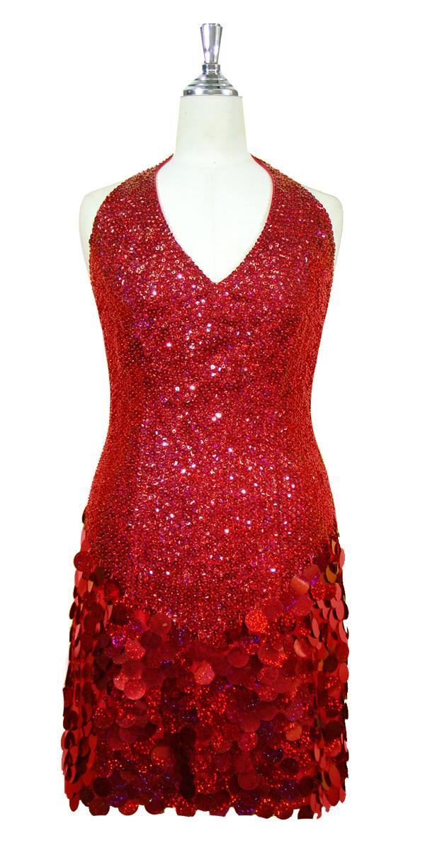 sequinqueen-short-red-sequin-dress-front-1001-017.jpg
