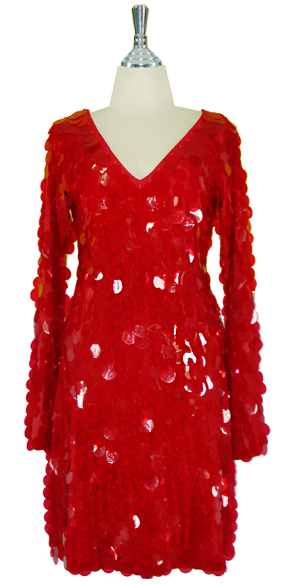 sequinqueen-short-red-sequin-dress-front-1004-004.jpg