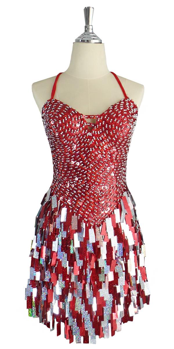 sequinqueen-short-red-sequin-dress-front-9192-028.jpg
