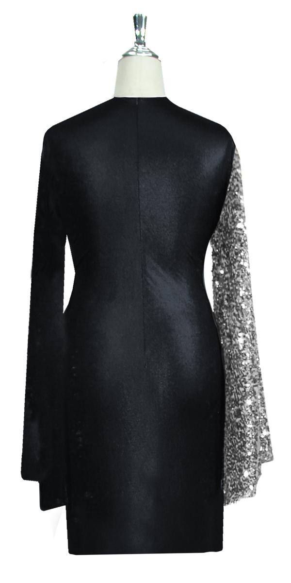 sequinqueen-short-silver-and-black-sequin-dress-back-7002-096.jpg
