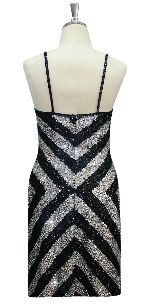 sequinqueen-short-silver-and-black-sequin-dress-black-3001-011.jpg