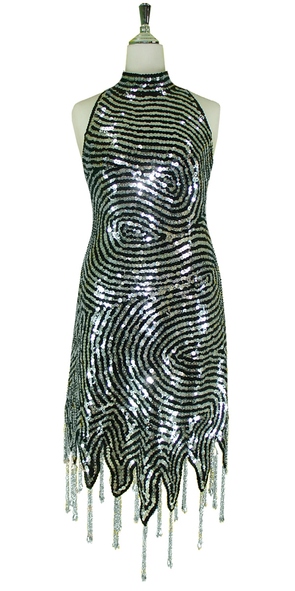 sequinqueen-short-silver-and-black-sequin-dress-front-3002-012.jpg