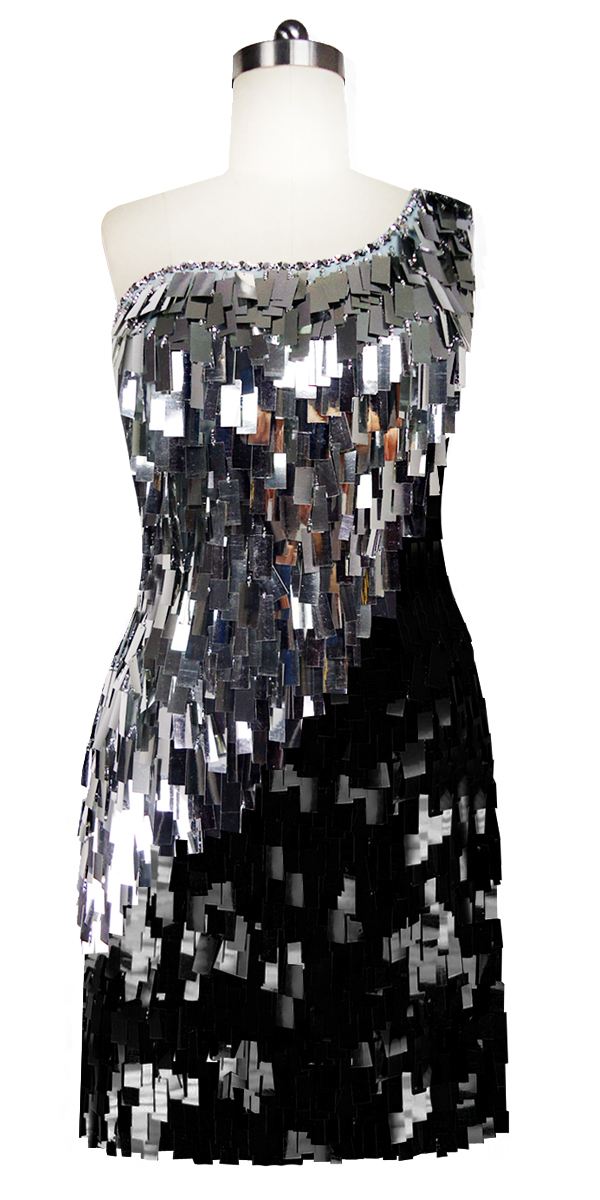 sequinqueen-short-silver-and-black-sequin-dress-front-3005-009.jpg