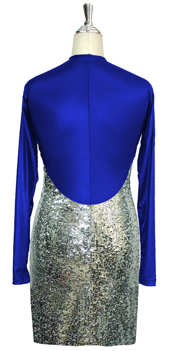 sequinqueen-short-silver-and-blue-sequin-dress-back-7002-062.jpg