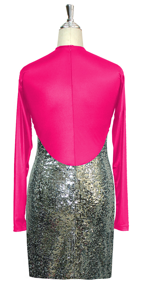sequinqueen-short-silver-and-fuchsia-sequin-dress-back-7002-059.jpg