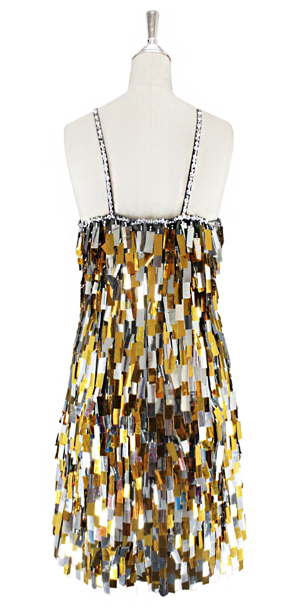 sequinqueen-short-silver-and-gold-sequin-dress-back-3005-013.jpg
