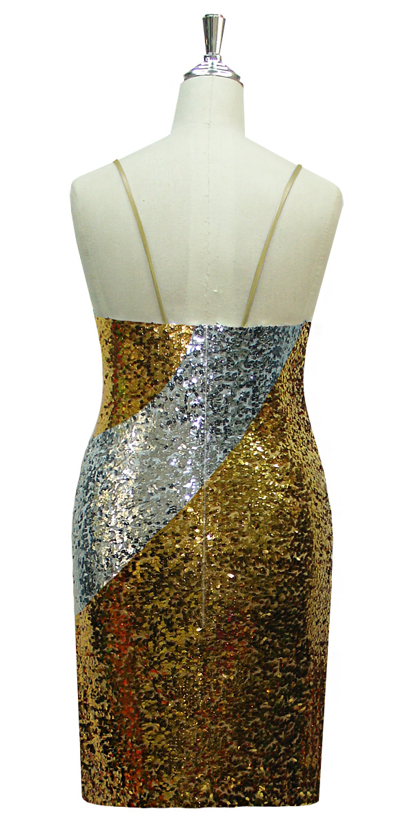 sequinqueen-short-silver-and-gold-sequin-dress-back-7002-078.jpg
