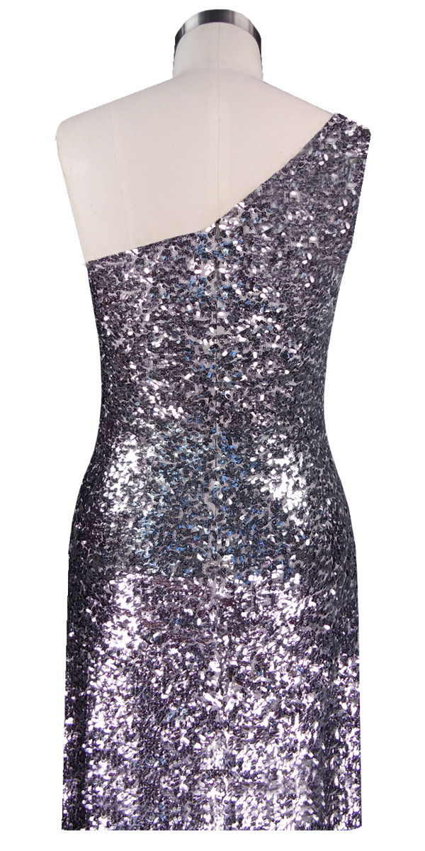 sequinqueen-short-silver-and-gold-sequin-dress-back-7002-084.jpg