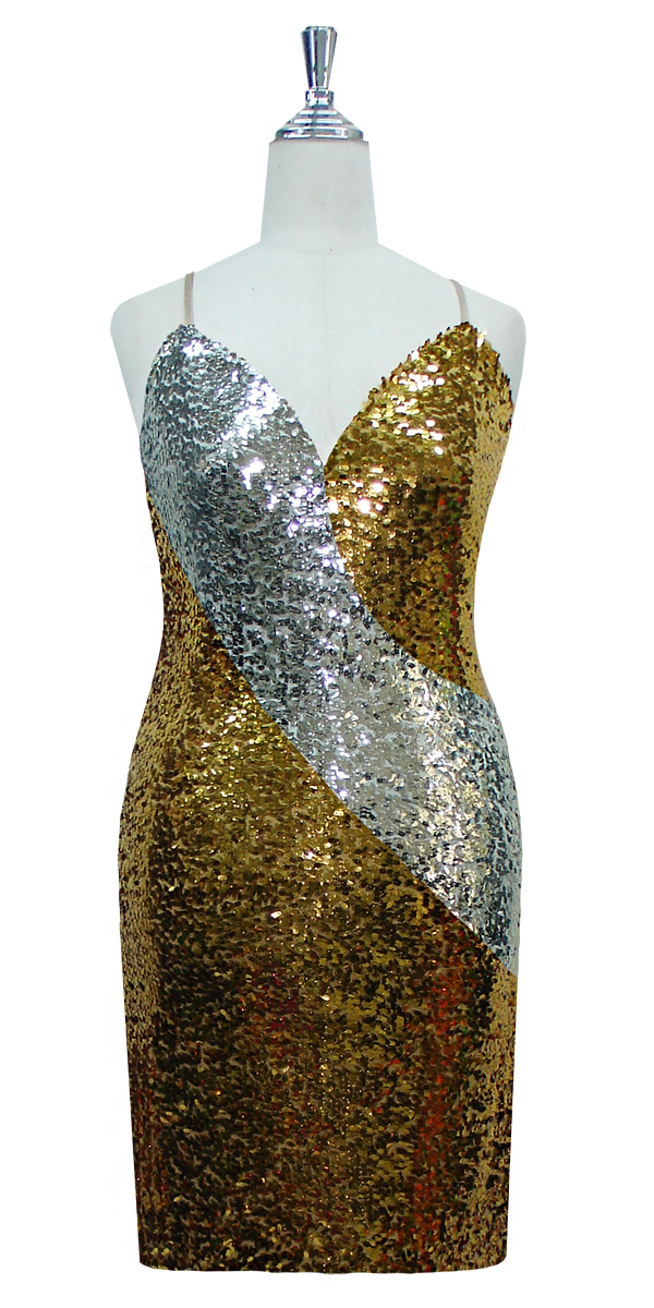 sequinqueen-short-silver-and-gold-sequin-dress-front-7002-078.jpg