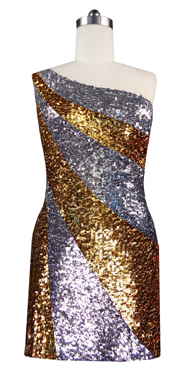 sequinqueen-short-silver-and-gold-sequin-dress-front-7002-084.jpg