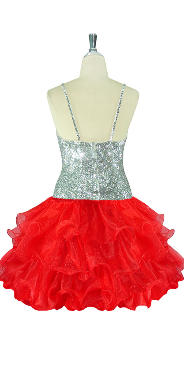 sequinqueen-short-silver-and-red-sequin-dress-back-1001-040.jpg
