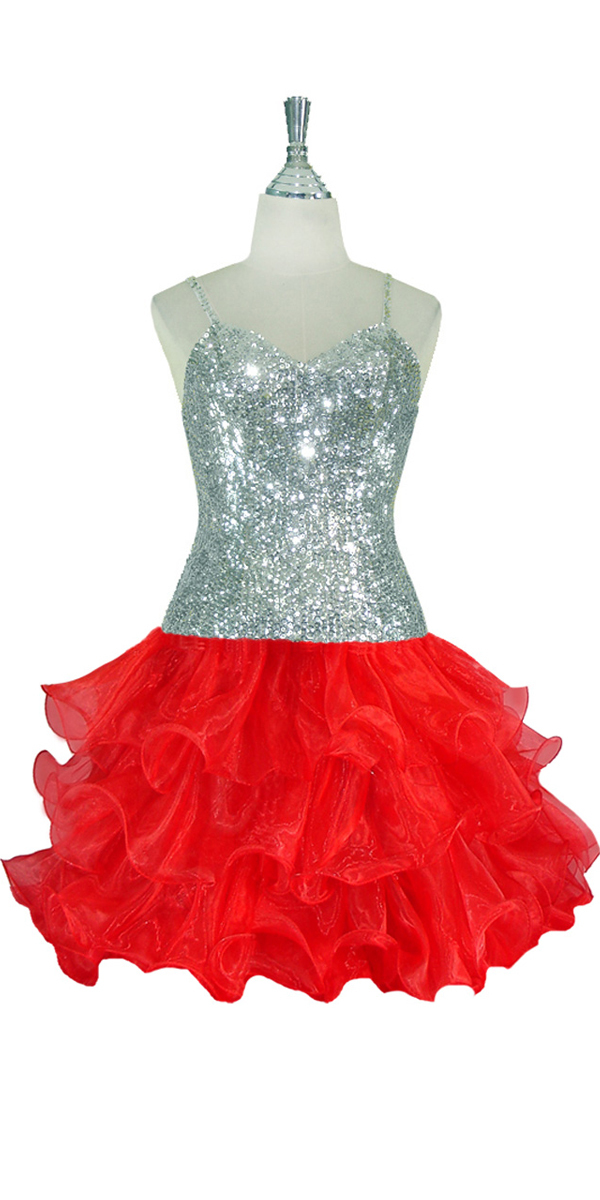 sequinqueen-short-silver-and-red-sequin-dress-front-1001-040.jpg