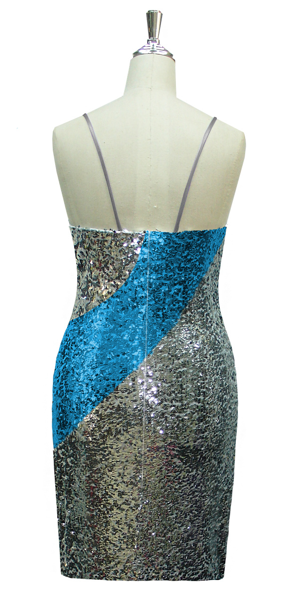 sequinqueen-short-silver-and-turquoise-sequin-dress-back-7002-077.jpg