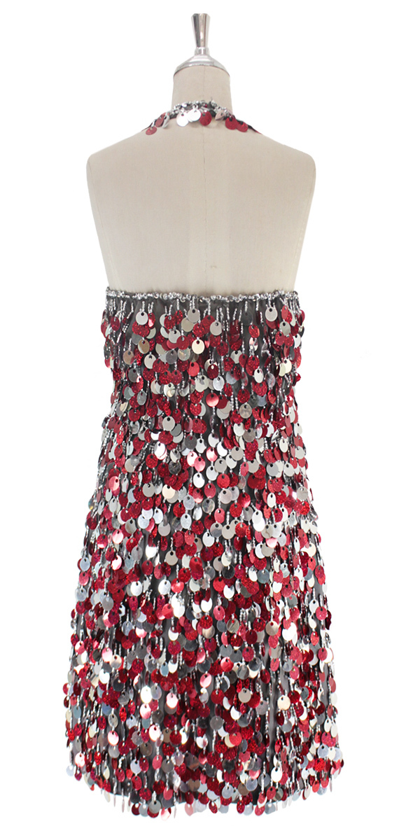 sequinqueen-short-silver-red-sequin-dress-back-9192-012.jpg