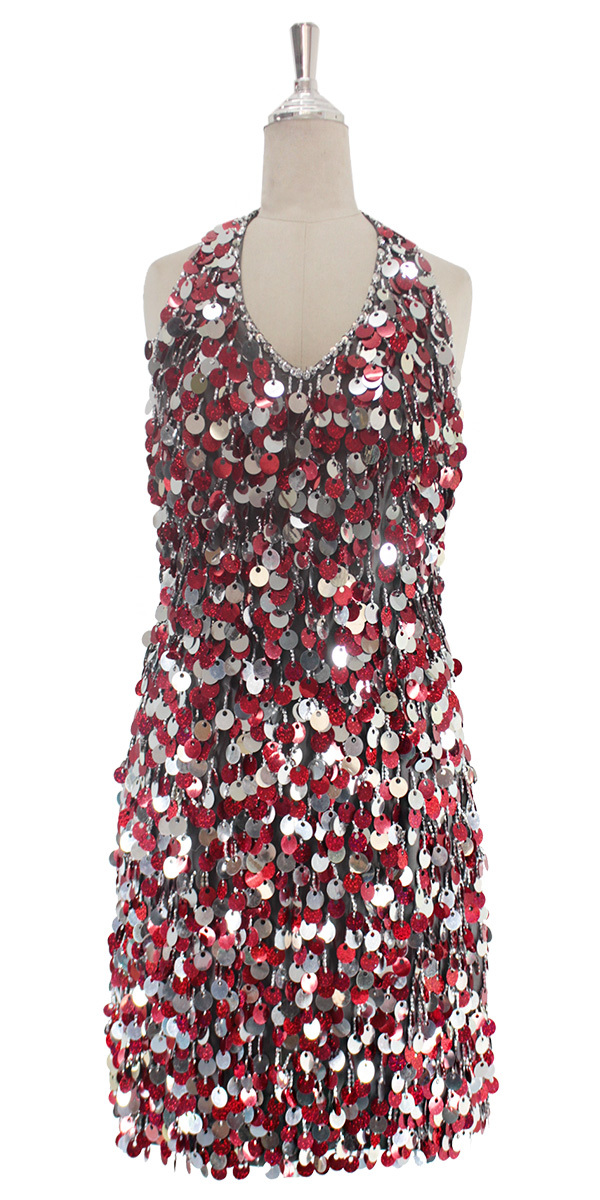 sequinqueen-short-silver-red-sequin-dress-front-9192-012.jpg