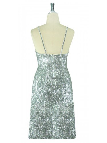 sequinqueen-short-silver-sequin-dress-back-1001-011.jpg