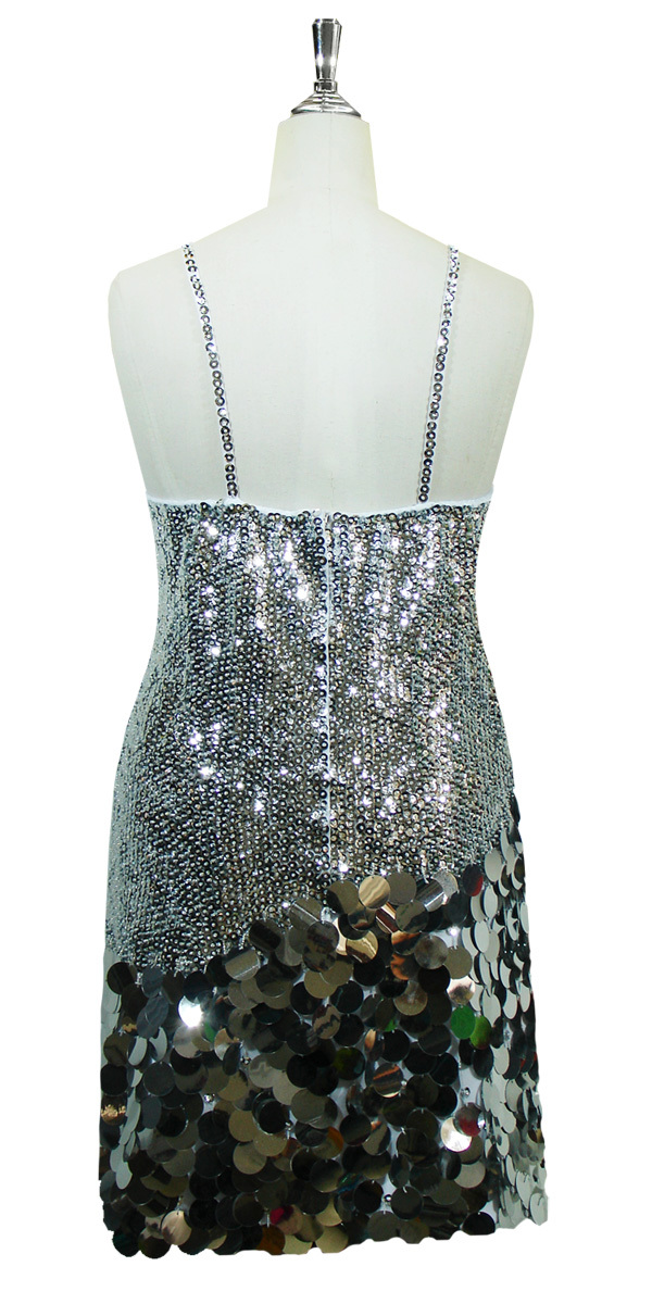 sequinqueen-short-silver-sequin-dress-back-1001-016.jpg